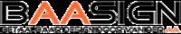 logo_baasign