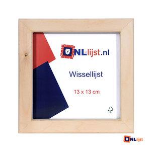 wissellijst-lotte-13x13-re-voorkant