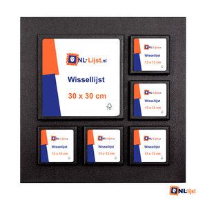 wissellijst-nllijst-tim-voorkant-inlays